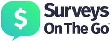 Surveys On The Go®
